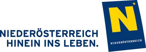 Heurigenkalender Niederösterreich